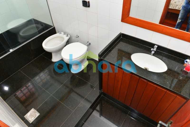 3.4 - Casa em Condomínio 5 quartos à venda BANANEIRAS, Araruama - R$ 1.500.000 - CPCN50010 - 22