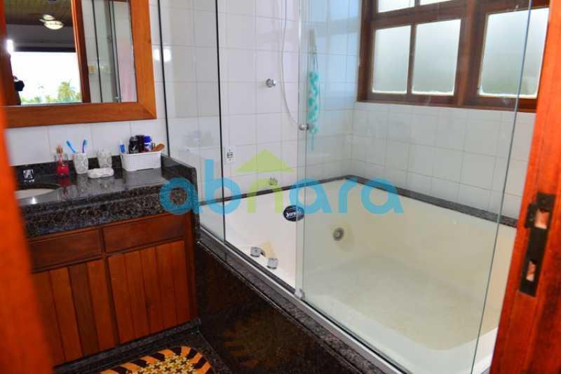 3.5 - Casa em Condomínio 5 quartos à venda BANANEIRAS, Araruama - R$ 1.500.000 - CPCN50010 - 23
