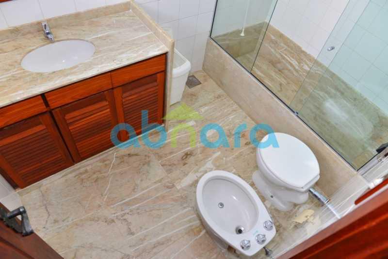 3.6 - Casa em Condomínio 5 quartos à venda BANANEIRAS, Araruama - R$ 1.500.000 - CPCN50010 - 24