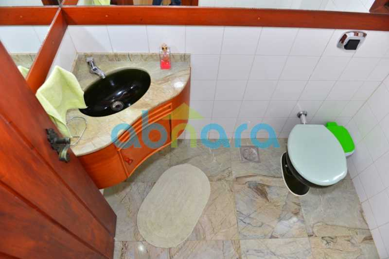 3.7 - Casa em Condomínio 5 quartos à venda BANANEIRAS, Araruama - R$ 1.500.000 - CPCN50010 - 25