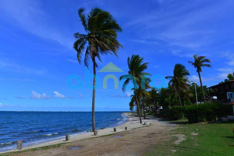 3.0 - Casa em Condomínio 4 quartos à venda BANANEIRAS, Araruama - R$ 2.000.000 - CPCN40016 - 4