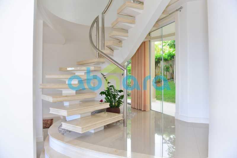 3.6 - Casa em Condomínio 4 quartos à venda BANANEIRAS, Araruama - R$ 2.000.000 - CPCN40016 - 9