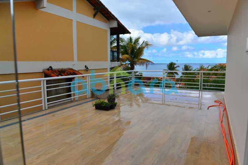 3.81 - Casa em Condomínio 4 quartos à venda BANANEIRAS, Araruama - R$ 2.000.000 - CPCN40016 - 11