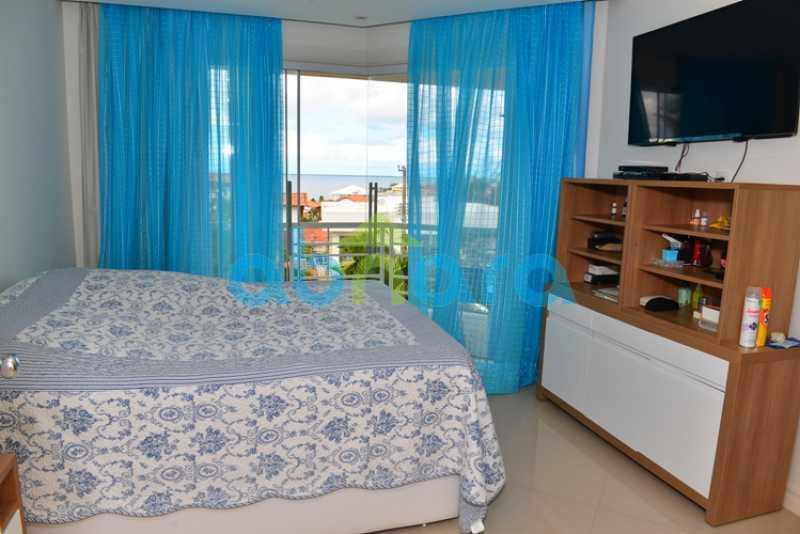 3.91 - Casa em Condomínio 4 quartos à venda BANANEIRAS, Araruama - R$ 2.000.000 - CPCN40016 - 12