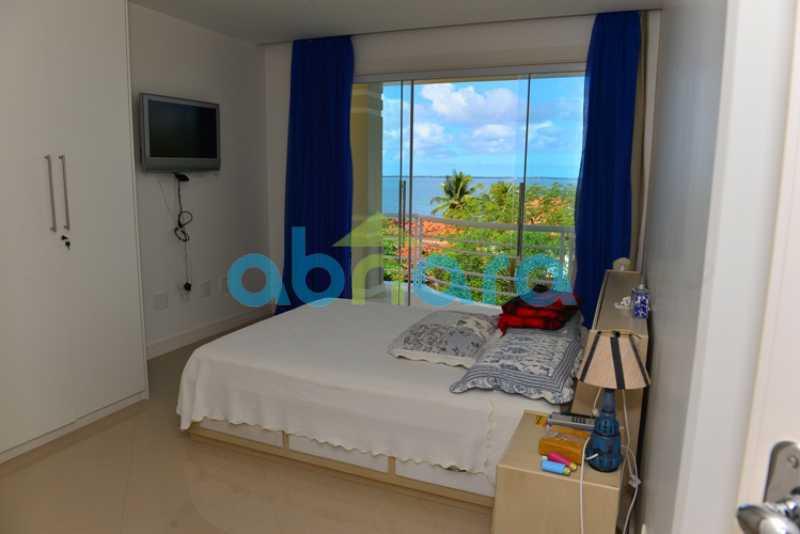 4 - Casa em Condomínio 4 quartos à venda BANANEIRAS, Araruama - R$ 2.000.000 - CPCN40016 - 13