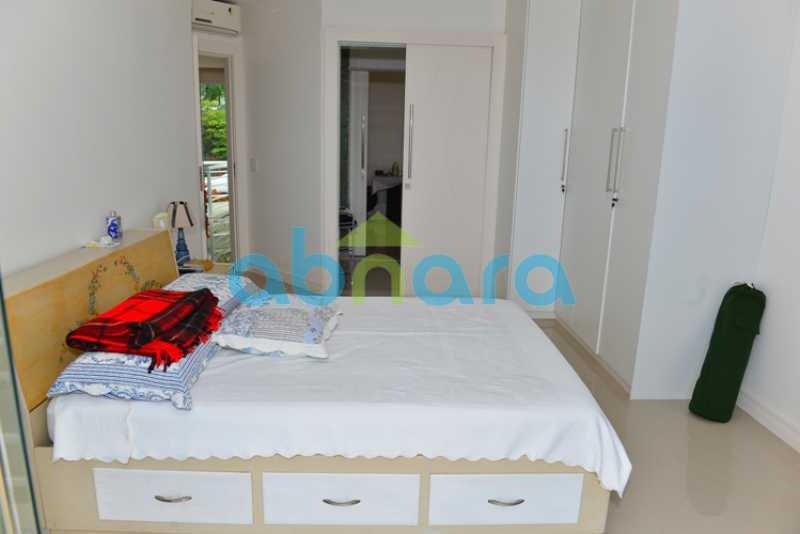 6 - Casa em Condomínio 4 quartos à venda BANANEIRAS, Araruama - R$ 2.000.000 - CPCN40016 - 15
