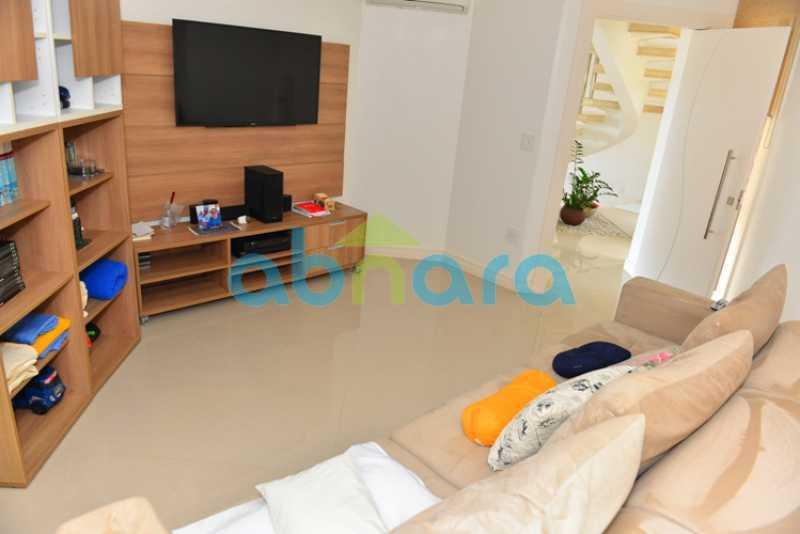 10.1 - Casa em Condomínio 4 quartos à venda BANANEIRAS, Araruama - R$ 2.000.000 - CPCN40016 - 16