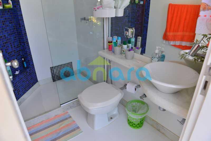 10.2 - Casa em Condomínio 4 quartos à venda BANANEIRAS, Araruama - R$ 2.000.000 - CPCN40016 - 17
