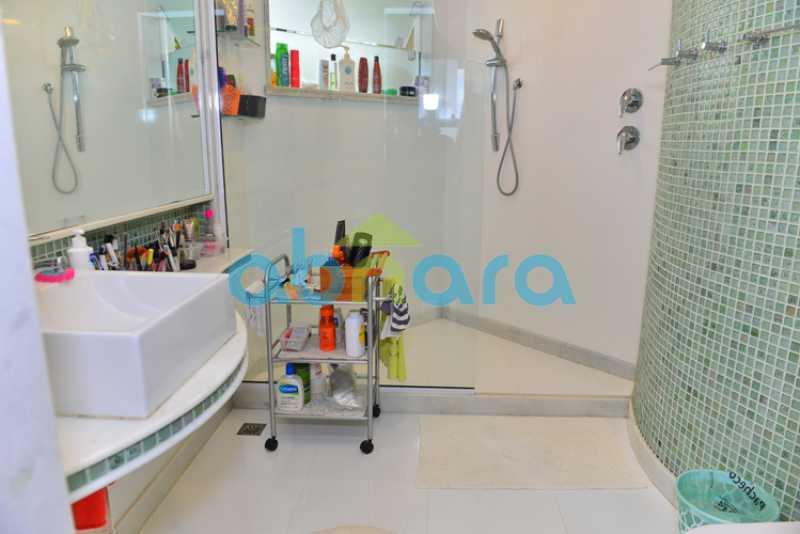 12 - Casa em Condomínio 4 quartos à venda BANANEIRAS, Araruama - R$ 2.000.000 - CPCN40016 - 18