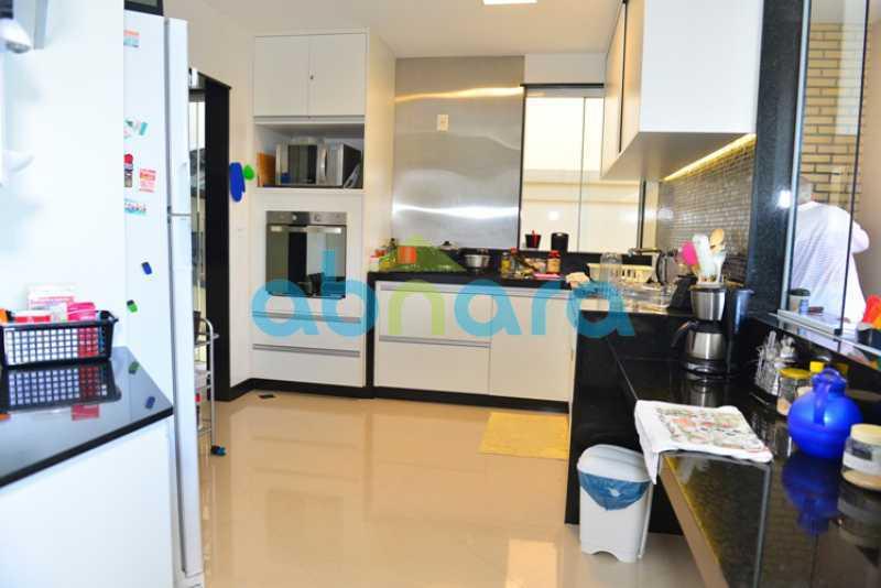 15 - Casa em Condomínio 4 quartos à venda BANANEIRAS, Araruama - R$ 2.000.000 - CPCN40016 - 19