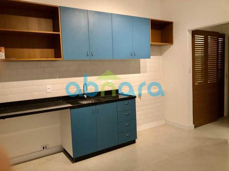 02 - Kitnet/Conjugado 32m² à venda Copacabana, Rio de Janeiro - R$ 450.000 - CPKI10185 - 18