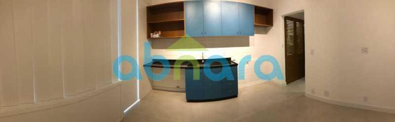 20 - Kitnet/Conjugado 32m² à venda Copacabana, Rio de Janeiro - R$ 450.000 - CPKI10185 - 21