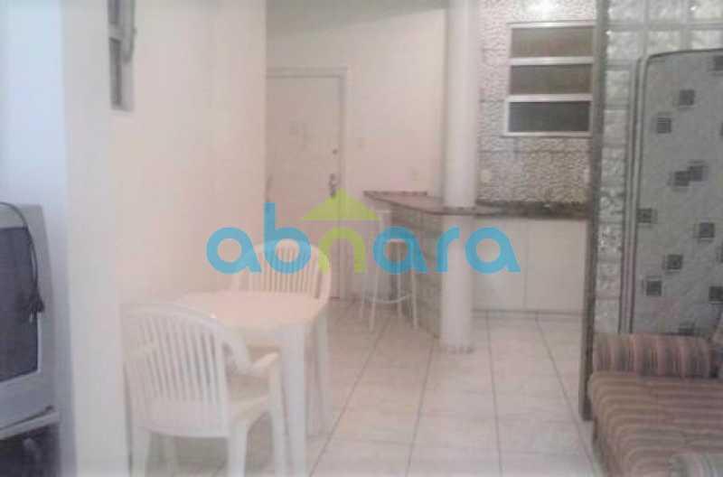 03 - Kitnet/Conjugado 40m² à venda Copacabana, Rio de Janeiro - R$ 340.000 - CPKI10186 - 4