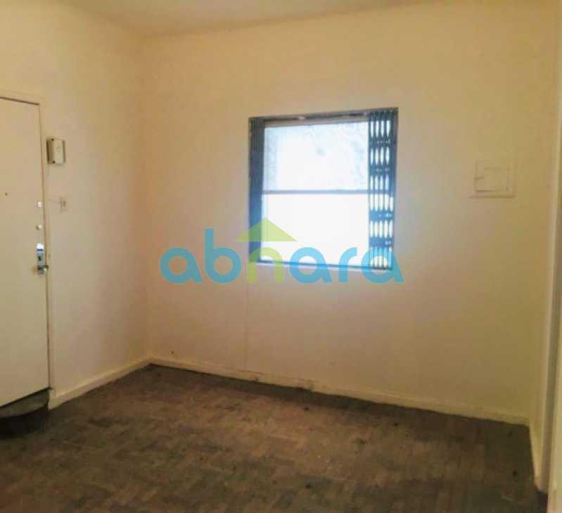 01 - Apartamento 1 quarto à venda Copacabana, Rio de Janeiro - R$ 440.000 - CPAP10407 - 7