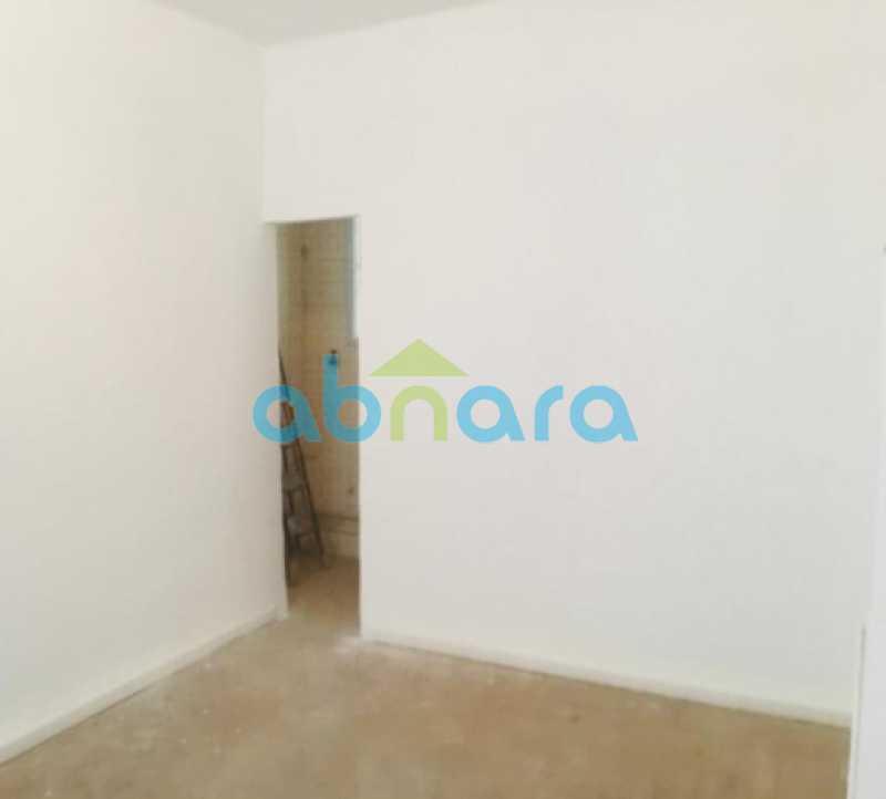 02 - Apartamento 1 quarto à venda Copacabana, Rio de Janeiro - R$ 440.000 - CPAP10407 - 1