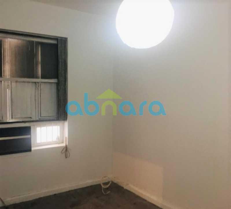 04 - Apartamento 1 quarto à venda Copacabana, Rio de Janeiro - R$ 440.000 - CPAP10407 - 6