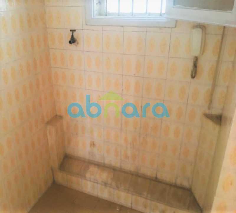 10 - Apartamento 1 quarto à venda Copacabana, Rio de Janeiro - R$ 440.000 - CPAP10407 - 11