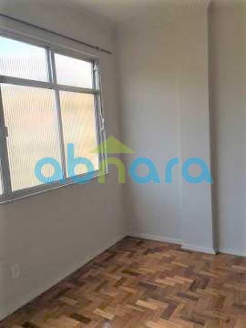 04 - Apartamento 1 quarto para alugar Catete, Rio de Janeiro - R$ 1.400 - CPAP10408 - 3