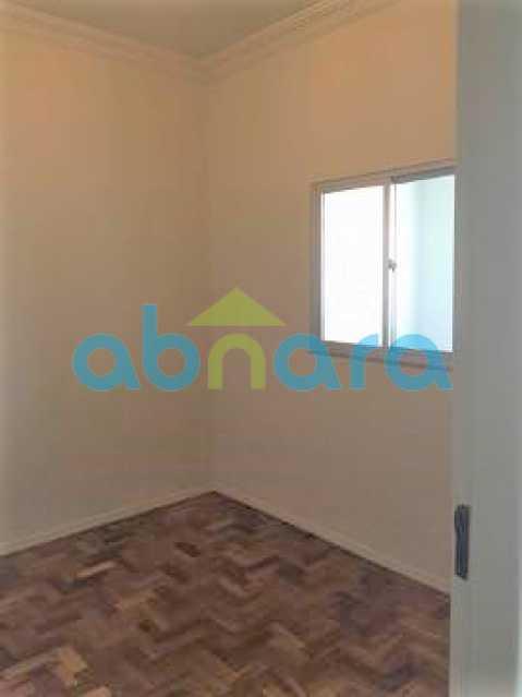 06 - Apartamento 1 quarto para alugar Catete, Rio de Janeiro - R$ 1.400 - CPAP10408 - 4