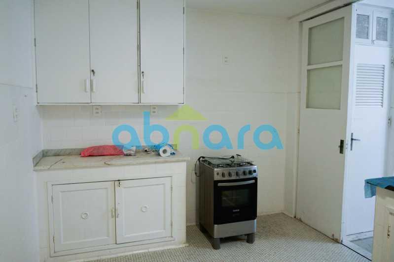 PHOTO-2021-09-10-15-19-29_1 - Apartamento no Leblon 3 quartos, fundos, 2 por andar - CPAP31216 - 16