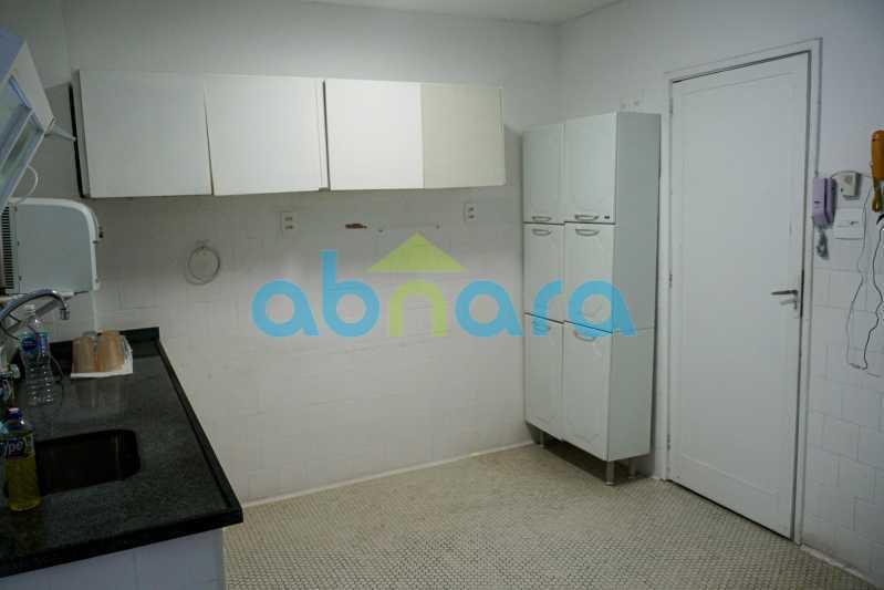 PHOTO-2021-09-10-15-19-29_2 - Apartamento no Leblon 3 quartos, fundos, 2 por andar - CPAP31216 - 15