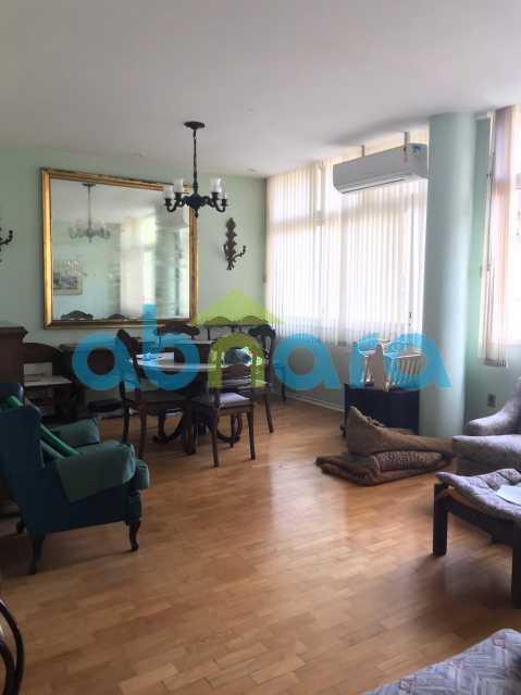 PHOTO-2021-09-10-15-19-34_2 - Apartamento no Leblon 3 quartos, fundos, 2 por andar - CPAP31216 - 3