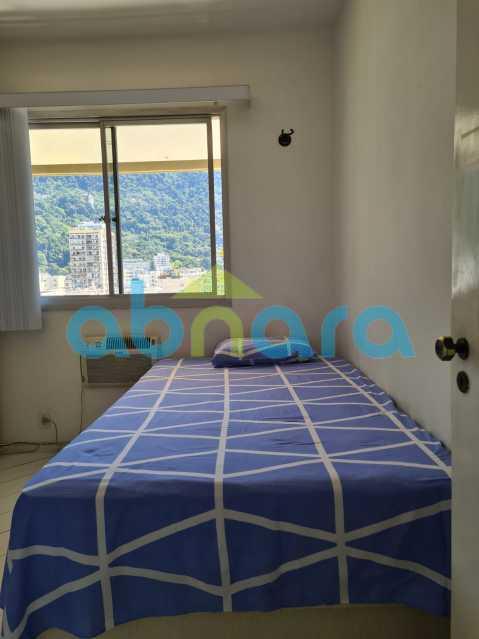 b6e08a5a-4ded-4a27-8c14-a8d4c9 - Apartamento Boatafogo 2 quartos 1 vaga ampla estrutura!! - CPAP20726 - 14