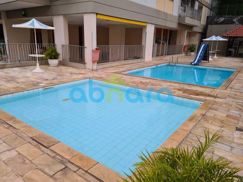 be53d04a-8300-4ccc-834a-8990bf - Apartamento Boatafogo 2 quartos 1 vaga ampla estrutura!! - CPAP20726 - 23