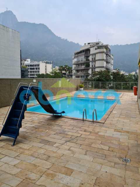 f0ca1119-dabe-45ec-ba82-6239be - Apartamento Boatafogo 2 quartos 1 vaga ampla estrutura!! - CPAP20726 - 24