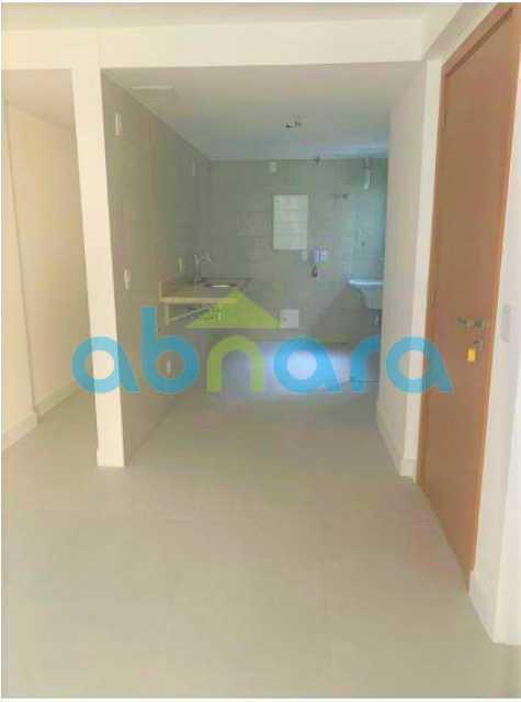 11 - Cobertura 2 quartos à venda Ipanema, Rio de Janeiro - R$ 3.450.000 - CPCO20047 - 12