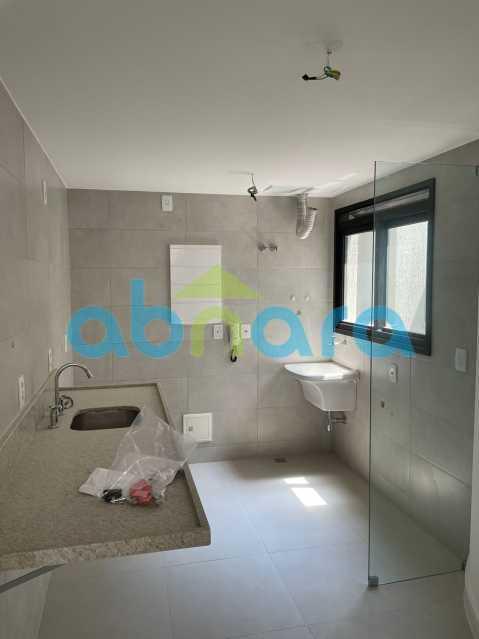 13 - Cobertura 2 quartos à venda Ipanema, Rio de Janeiro - R$ 3.450.000 - CPCO20047 - 14