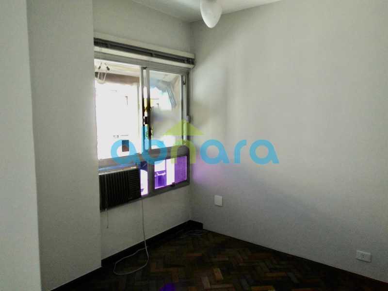 1ccf3823-1e86-485a-8532-7c588a - Apartamento de 3 quartos na Lagoa!! - CPAP31236 - 5