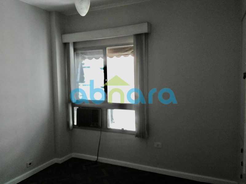 41b15a58-a762-4811-8f70-194204 - Apartamento de 3 quartos na Lagoa!! - CPAP31236 - 6