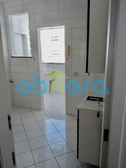 923edefd-9e25-4c68-ad80-01a875 - Apartamento de 3 quartos na Lagoa!! - CPAP31236 - 15