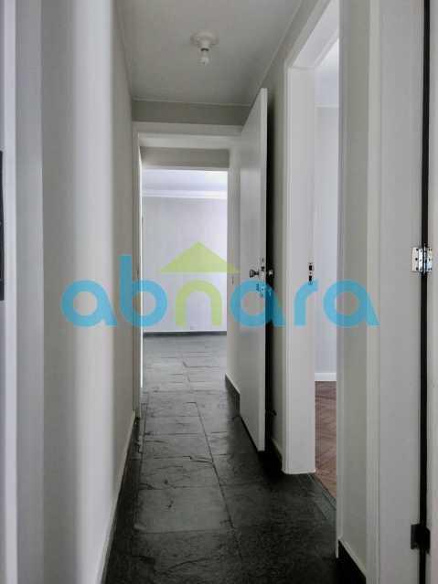 a4b4ec47-d39b-45e3-9ab7-0f6cff - Apartamento de 3 quartos na Lagoa!! - CPAP31236 - 7
