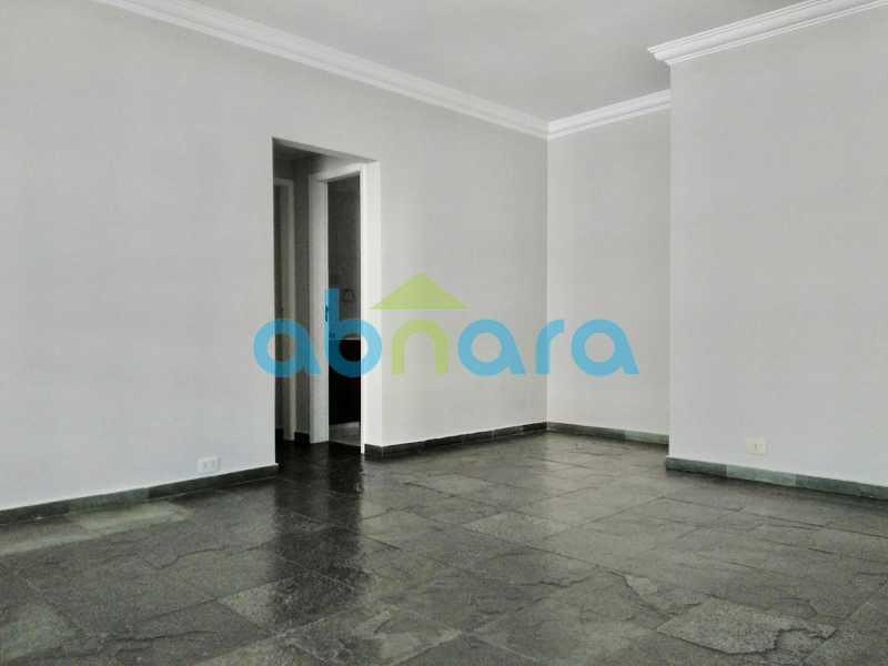 ab593639-8e5b-45ad-b099-7bfbec - Apartamento de 3 quartos na Lagoa!! - CPAP31236 - 3