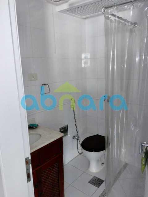 b624fedb-bacd-4d46-b3d0-e1d8d1 - Apartamento de 3 quartos na Lagoa!! - CPAP31236 - 12