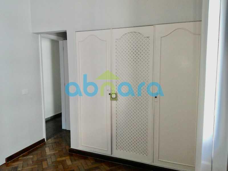bc1d702c-9ed7-43b3-b86f-f5a5e0 - Apartamento de 3 quartos na Lagoa!! - CPAP31236 - 9