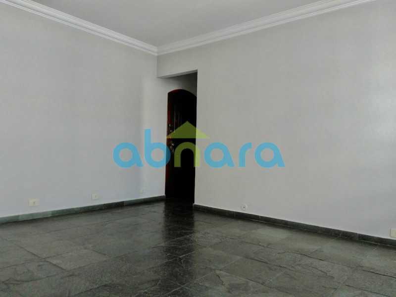 d38eb63b-4ee7-4112-b825-8e10a7 - Apartamento de 3 quartos na Lagoa!! - CPAP31236 - 4