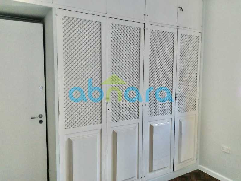 fd20ce3c-73ca-4dec-96ff-0a994c - Apartamento de 3 quartos na Lagoa!! - CPAP31236 - 11