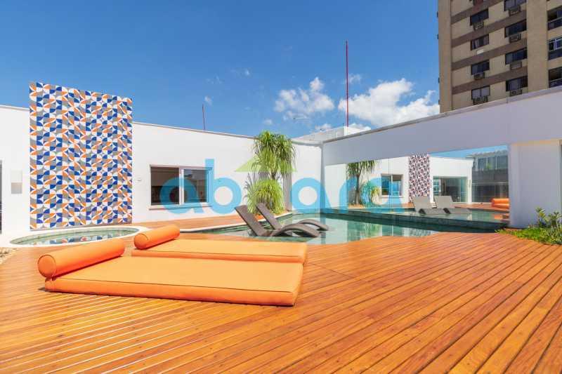 2.1 - Cobertura 6 quartos à venda Ipanema, Rio de Janeiro - R$ 24.000.000 - CPCO60009 - 3