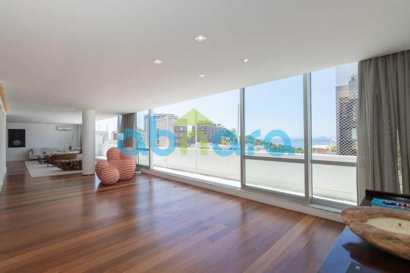 2.5 - Cobertura 6 quartos à venda Ipanema, Rio de Janeiro - R$ 24.000.000 - CPCO60009 - 7