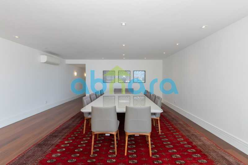 2.7 - Cobertura 6 quartos à venda Ipanema, Rio de Janeiro - R$ 24.000.000 - CPCO60009 - 9