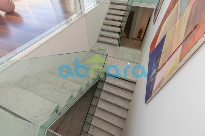 3 - Cobertura 6 quartos à venda Ipanema, Rio de Janeiro - R$ 24.000.000 - CPCO60009 - 11