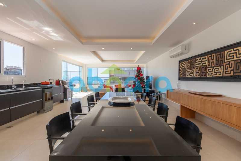 4.2 - Cobertura 6 quartos à venda Ipanema, Rio de Janeiro - R$ 24.000.000 - CPCO60009 - 13