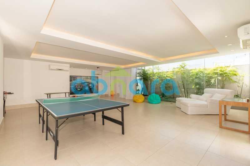 4.5 - Cobertura 6 quartos à venda Ipanema, Rio de Janeiro - R$ 24.000.000 - CPCO60009 - 16