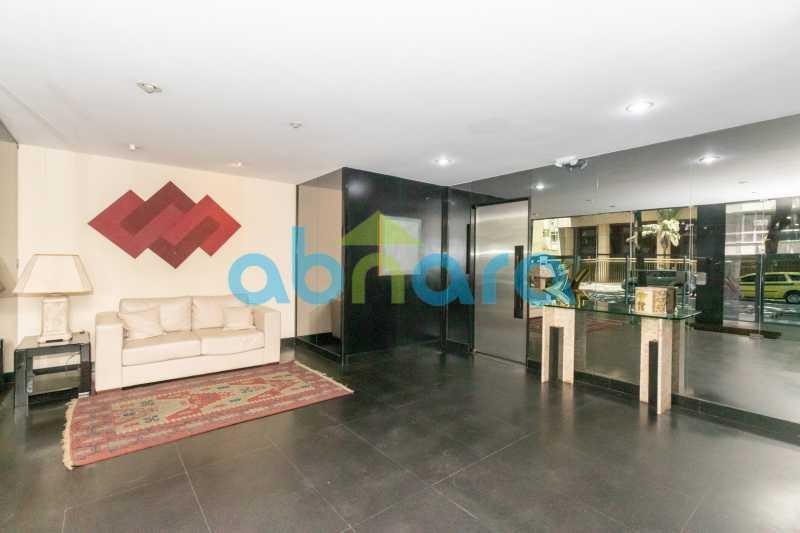 4.6 - Cobertura 6 quartos à venda Ipanema, Rio de Janeiro - R$ 24.000.000 - CPCO60009 - 17