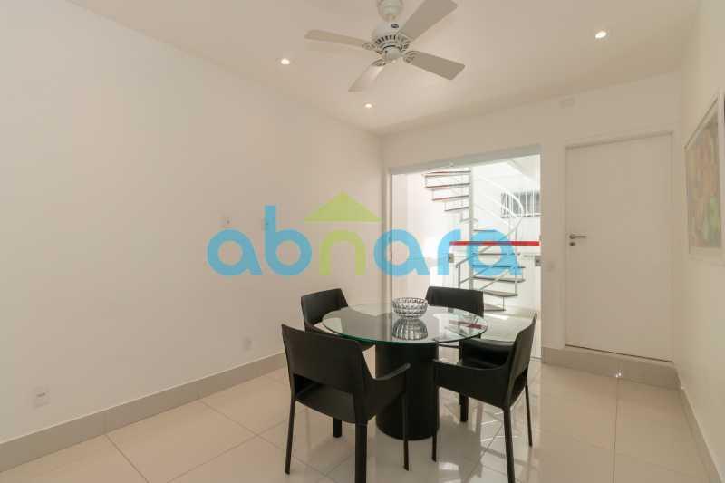 4.08 - Cobertura 6 quartos à venda Ipanema, Rio de Janeiro - R$ 24.000.000 - CPCO60009 - 19