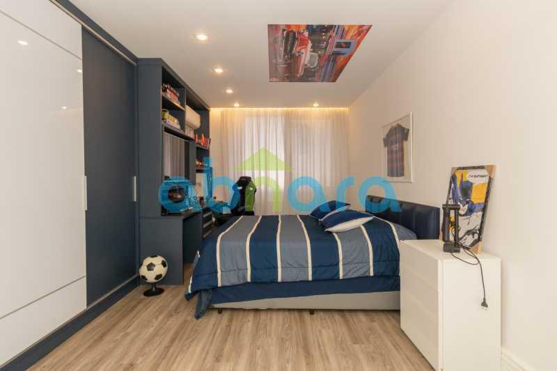 5.1 - Cobertura 6 quartos à venda Ipanema, Rio de Janeiro - R$ 24.000.000 - CPCO60009 - 20