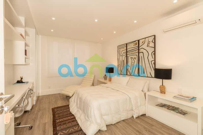 5.2 - Cobertura 6 quartos à venda Ipanema, Rio de Janeiro - R$ 24.000.000 - CPCO60009 - 21